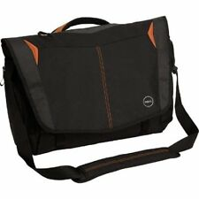 "NEW Dell Adventure Messenger Notebook/Laptop Bag - Fits up to 17"" - RWP21"