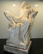 Barberinischer Faun - Museales Replikat - ca. 220 v. Chr.