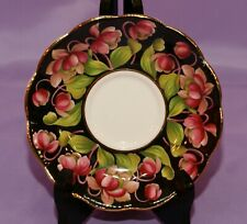 Royal Albert Provincial Flowers PITCHER PLANT Bone China Orphan Saucer