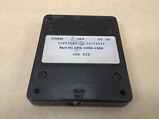 Panorama DPX-1000-1500 GPS Diplexer