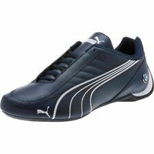 PUMA Herren-Sneaker PUMA Speed Cat