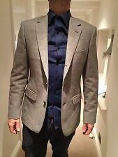 Reiss Wool Collared Blazers for Men