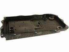 For 2015-2017 Kia K900 Auto Trans Oil Pan and Filter Kit 42342XV 2016