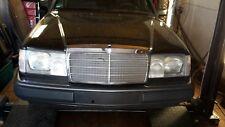 Mercedes 320 TE W 124