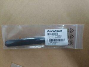 Lenovo Thinkcentre Tiny PC Wireless Network Antenna M93 03T7203 31504221 READ