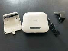 Cisco Small Business Access Point WAP321 Wireless-N Access Point mit PoE