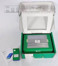 Diagnosegerät Diagnosetester NEU Hella Gutmann Mega Macs MM 66 mit UMTS Modul