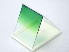 Filtros colores cuadrados/rectangulares para cámaras