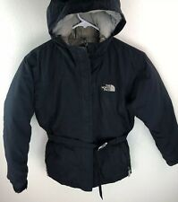 89220ea38 The North Face Greenland Jackets products for sale   eBay