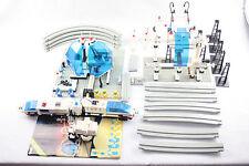 Lego® 6990 Monorail Bahn Moon Train  Legoland Clssic Space Weltraum selten rar