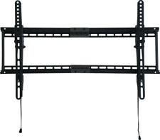 "TV Wall Mount Tilting Bracket for Most 37""-70"" Inch LED, LCD and Plasma TVs"