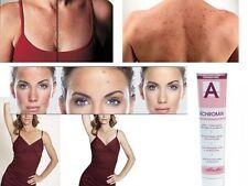 ACHROMIN Whitening Lightening Face Cream 45ml Anti dark age spots freckle