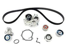 Engine Timing Belt Kit with Water Pump US USTK304A Fits 2004-2005 Forester 2.5L