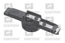 Rotor Arm fits MAZDA MX3 EC 1.8 94 to 97 K838 Distributor CI KF3418V05 Quality