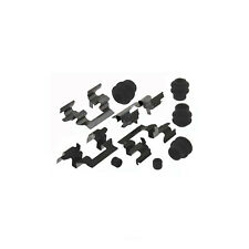 Disc Brake Hardware Kit-Base Rear Carlson 13399Q