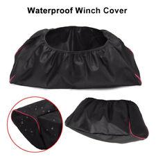 ProMaxx W81010 Winch Cover