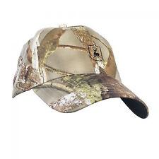 Deerhunter GH Stalk Camo Base ball Cap hunting stalking shooting