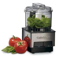 Cuisinart DLC1SSU Food Processor