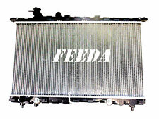 RADIATOR FOR Kia Optima2001-2006 CYL 2.5/2.4/2.7/ L4/V6 A/T 2002 2003 2004 2005