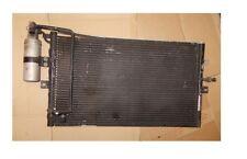 SAAB 9-5 (-2010) Klimakondensator Klimakühler Kondensator, Klimaanlage 4541215