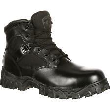 Rocky Alpha Force Waterproof Public Service Boot