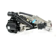 55236458 RADIATORE SCARICO GAS EGR FIAT FREEMONT 2.0 103KW 5P D 6M (2013) RICAMB