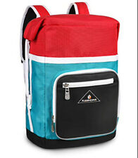 New! Ramhorn Casual Backpack Multipurpose Daypack Classic School Backpack