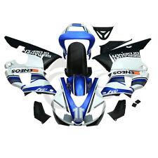 Fairing Set For Yamaha YZF1000 YZF-R1 YZF R1 2000-2001 ABS Plastic Bodywork kit