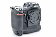 Nikon D2H 4.1 MP Digital SLR Camera Body(As-is) - 2005627