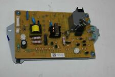 RICOH MP 4002 5002 SP 8300 8300DN POWER PACK CBT HIGH VOLTAGE BOARD ASSEMBLY