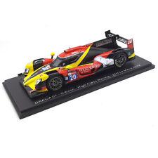 2019 Oreca 07 #20 - Le Mans - 1/43 Spark Models