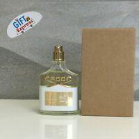 Creed Aventus For Her Eau De Parfum Spray Perfume for Women 2.5 Oz TEST