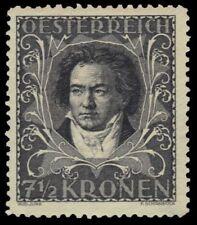 AUSTRIA B52 (Mi420B) - Ludwig van Beethoven (pf96258)