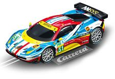 Carrera Go!!! Autos zum Sonderpreis, verschiedene Slotcar Modelle