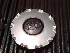 """2002 2003 2004 2005 Hyundai Sonata 10 spoke 16"""" wheel Center Caps Cap"""