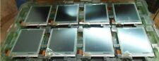 LCD DISPLAY SCREEN For HP iPAQ 610 612 614 614C 612C F88