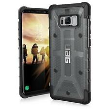 ARMOR GEAR S8 Handyhüllen & -taschen aus Kunststoff für das Samsung Galaxy URBAN