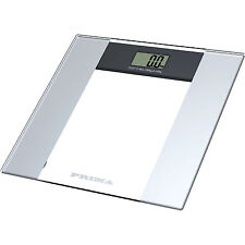 150 KG elettronici vetro scala 15.5 28.8mm display LCD vetro 6mm temperaed