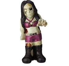 WWE WWF Paige Collectible Figure Halloween MAKE AN OFFER