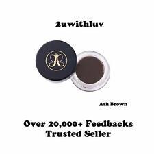 Anastasia Beverly Hills Dipbrow Pomade - Ash Brown 4g