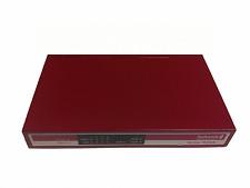 Bintec Funkwerk Router r232b #25