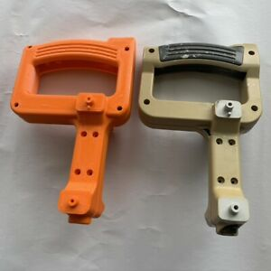Ridgid Miter Saw Handle (MS1250 and MS1250LZ)