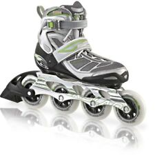 "Rollerblade ""Tempest 90"" Clearance 7.5 Womens"