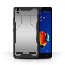 Fundas mate para teléfonos móviles y PDAs Lenovo