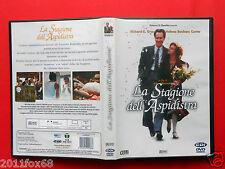 film movie dvd la stagione dell'aspidistra helena bonham carter richard e. grant