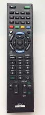 For SONY RM-ED019 RM-GD012 RM-GD011 RM-GD015 RM-GD009 Remote Control