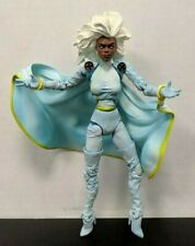 "CUSTOM Storm Marvel X-Men 6"" Figure 060419DBT"
