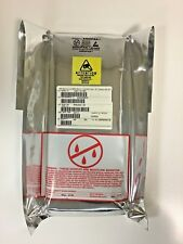 PMC-Sierra, Inc. : PM5355-SI : Quantity 48 : Obsolete Part in Factory Sealed Bag