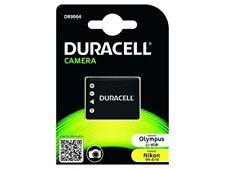Duracell Replacement Digital Camera Battery For Nikon EN-EL10