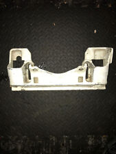 Johnson Evinrude Power Trim & Tilt Lower Support Bracket